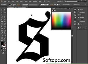 Illustrator portable cs6 - Link tải và 12 Bước cài đặt chi tiết nhất